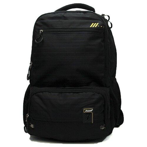 Городской рюкзак NIKKI