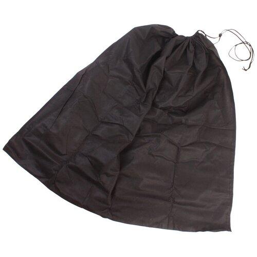 Чехлы для шин Comfort Address BAG-020 R12-19, 4 шт черный