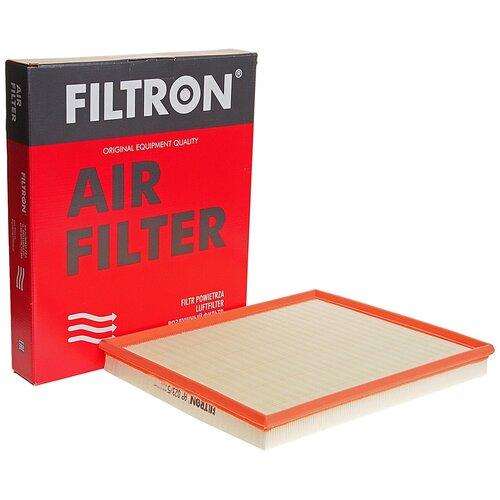 Воздушный фильтр FILTRON AP 023/5 воздушный фильтр filtron ap 122 7