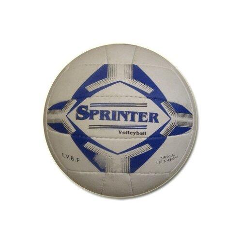 Волейбольный мяч SPRINTER