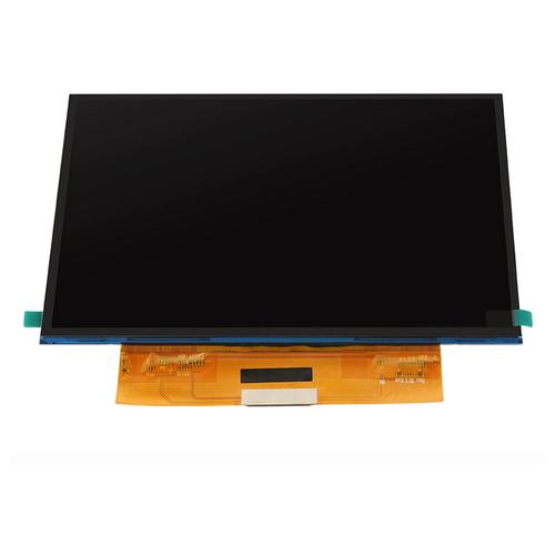 Оригинальный LCD экран для 3D принтера Anycubic Mono X