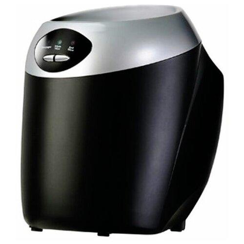 Охладитель для бутылок Gastrorag JC8611, черный