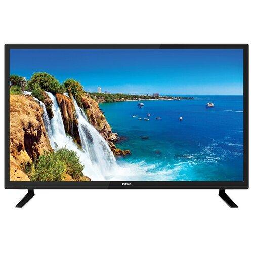 Телевизор BBK 24LEM-1071/T2C 24