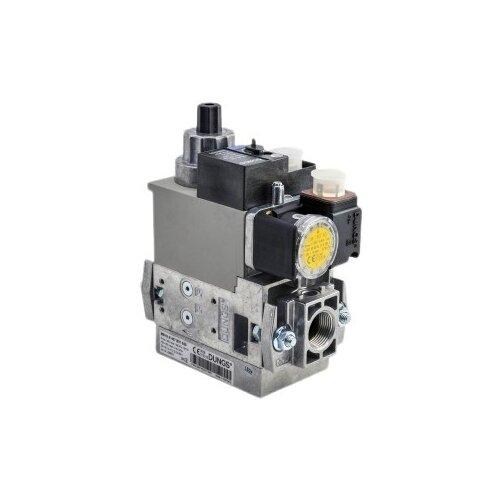 Мультиблок DUNGS MB-DLE 407 B01 S50