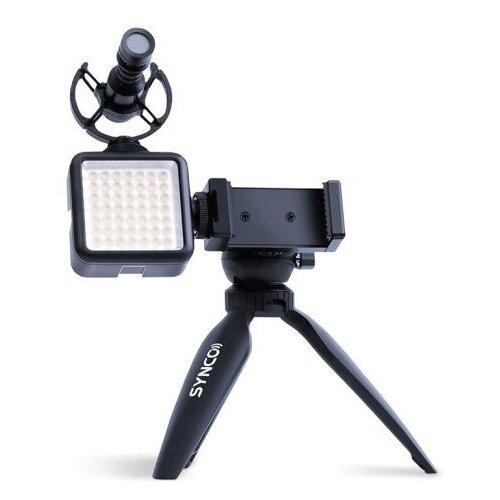Synco Vlogger Kit 2 Набор для влогера