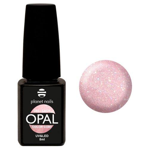 Гель-лак для ногтей planet nails Opal, 8 мл, 860 недорого