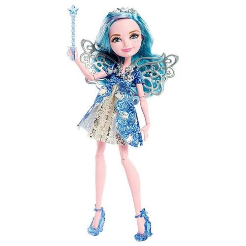 Кукла Mattel Ever After High Наследники и отступники DRM05/1238