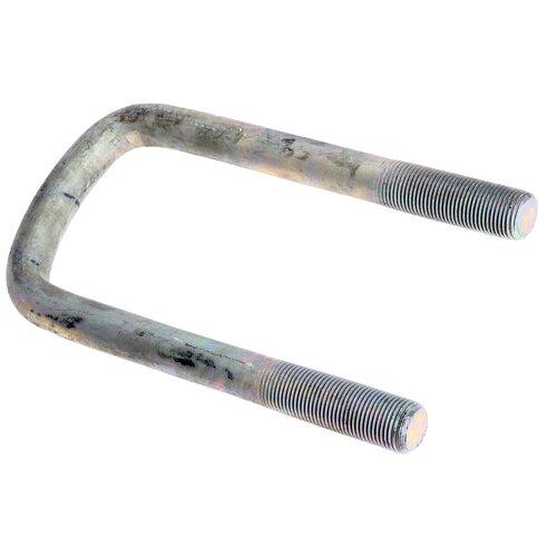 Стремянка передней рессоры МАЗ 500-2902409 для МАЗ 500