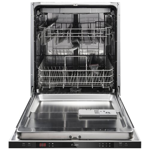 Встраиваемая посудомоечная машина LEX PM 6073