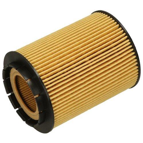 Фильтрующий элемент MANN-FILTER HU 932/6 x фильтрующий элемент mann filter hu 718 6 x