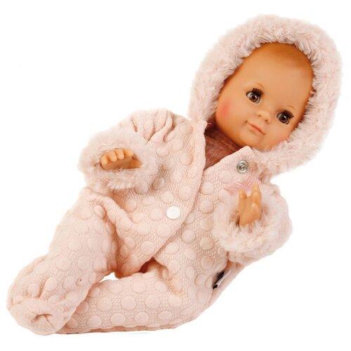 Кукла Schildkrot, 32 см, 2432954 munecas manolo dolls кукла thais 48 см 6089