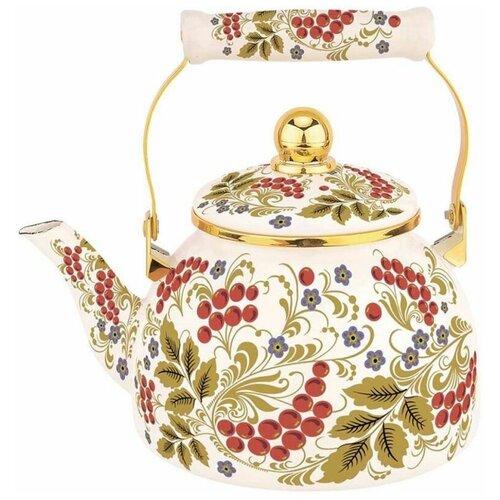 Чайник ZEIDAN Z-4296-02
