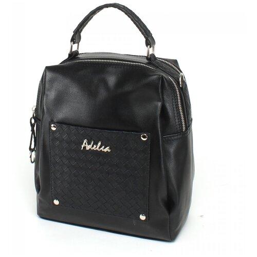 Женский рюкзак экокожа(искусственная кожа) Adelia 535349
