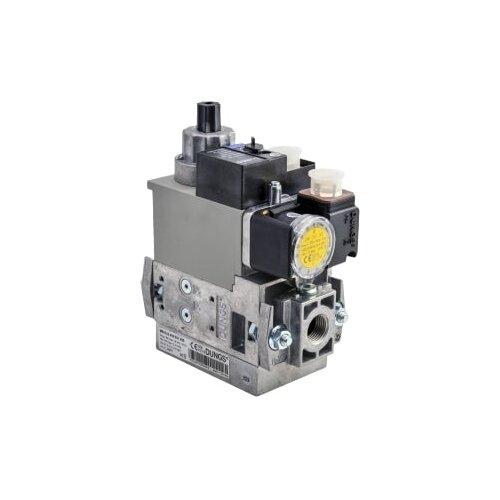 Мультиблок DUNGS MB-DLE 405 B01 S50