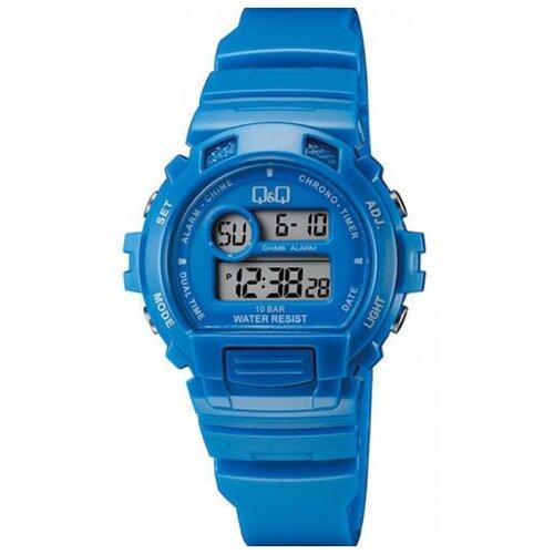 Наручные часы Q&Q M153J006