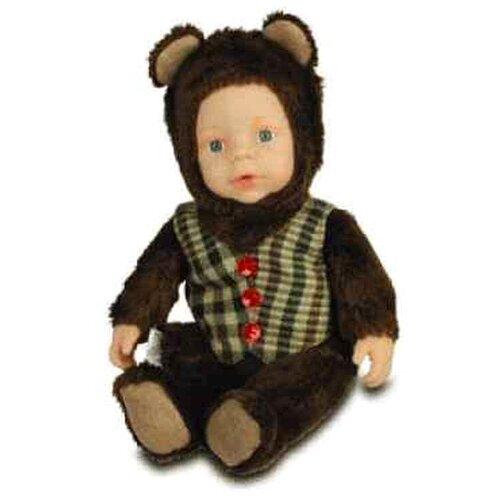 Пупс Anne Geddes Детки-мишки, 579402