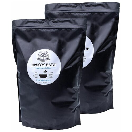 Фото - Salt of the Earth Соль английская для ванн, 5 кг christina schwarz edge of the earth