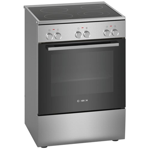 Электрическая плита Bosch HKA090150