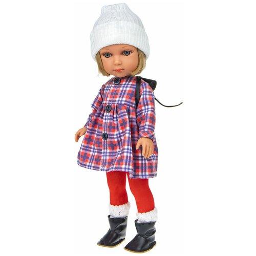 Кукла Arias Carlota, 36 см, Т19801 недорого