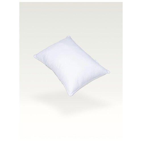 Подушка URBAN 50x70 ослепительно белого цвета