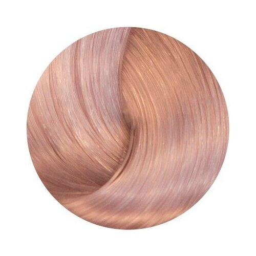 Фото - OLLIN Professional Color перманентная крем-краска для волос, 9/26 блондин розовый, 100 мл ollin professional color перманентная крем краска для волос 10 0 светлый блондин 100 мл