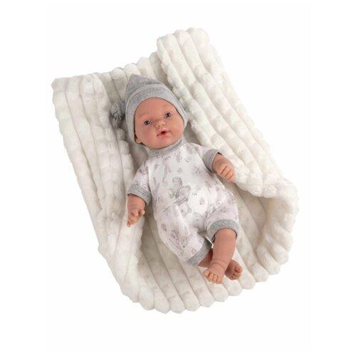 Купить Интерактивная кукла Arias 28 см Т19777, Куклы и пупсы