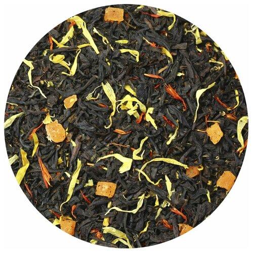 Чай черный Сон Фараона, 250 г