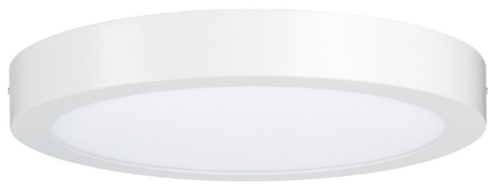 Светодиодная панель Paulmann 50010, 30 х 30 см фото 1