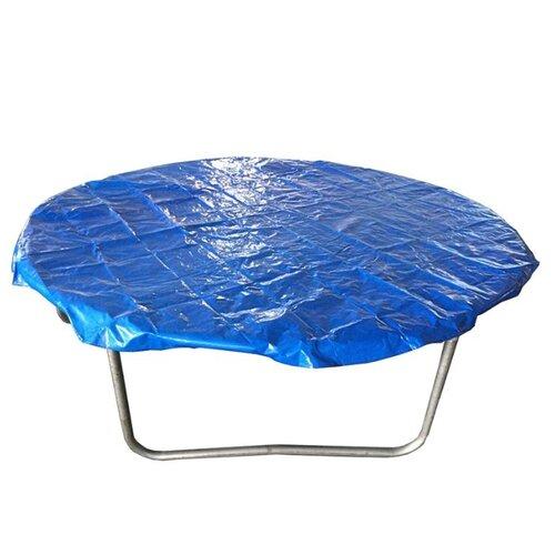 Защитный чехол для батута DFC Cover 6ft синий