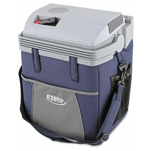 Автомобильный холодильник Ezetil ESC 21 12V