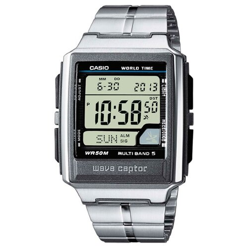 Наручные часы CASIO WV-59DE-1AVEG