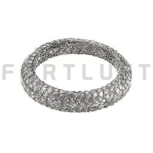 Прокладка глушителя Fortluft 256194 для Citroen C1