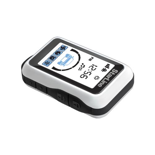 Брелок StarLine для сигнализаций E93, E91.1, E90.1, E63, E61.1, E60.1