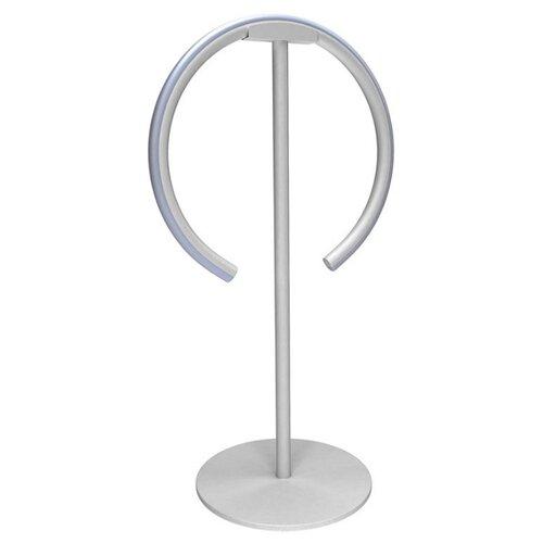 Настольная лампа светодиодная Donolux T111024/1C 14W White, 14 Вт