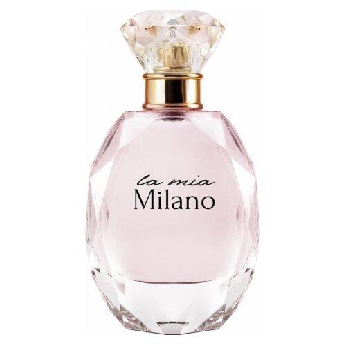 Купить Парфюмерная вода Parfums Constantine La Mia Milano, 60 мл