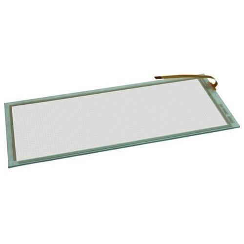 Сенсорная панель BizHub С250 С252 С300 С350 С351 С352 С450 4037780701