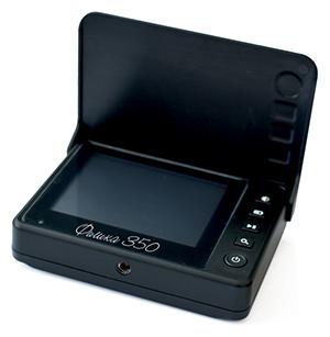 Купить Подводная цветная видеокамера Фишка 350 по низкой цене с доставкой из Яндекс.Маркета