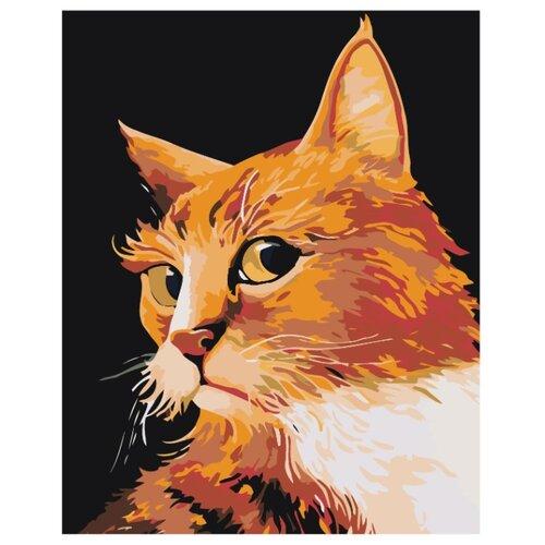 Купить Картина по номерам, 100 x 125, A78, Живопись по номерам , набор для раскрашивания, раскраска, Картины по номерам и контурам
