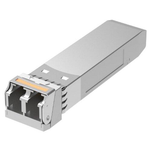 SFP28 трансивер ACD ACD-SFP28.32G-LC.01