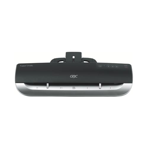 Ламинатор GBC Fusion 3100L