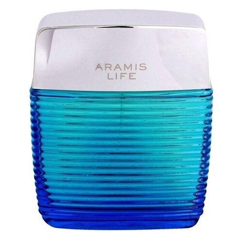 Купить Туалетная вода Aramis Life, 50 мл