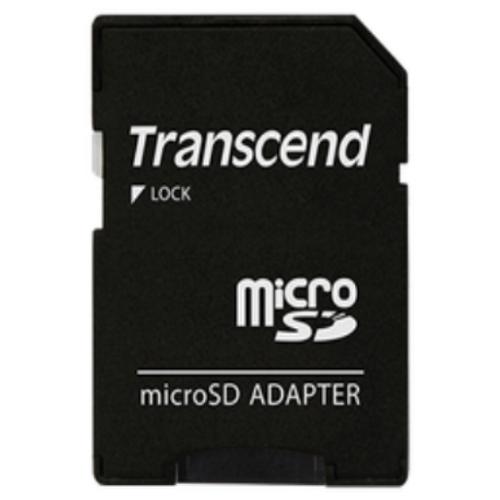 Фото - Флеш-накопитель Transcend Карта памяти Transcend 64GB UHS-I U3 A2 microSD microSD w adapter карта памяти transcend 8gb uhs i u1 microsd with adapter mlc