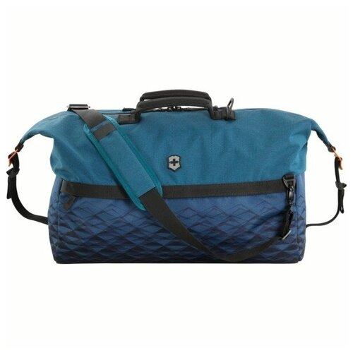 Victorinox Дорожная сумка VICTORINOX VX Touring 601495