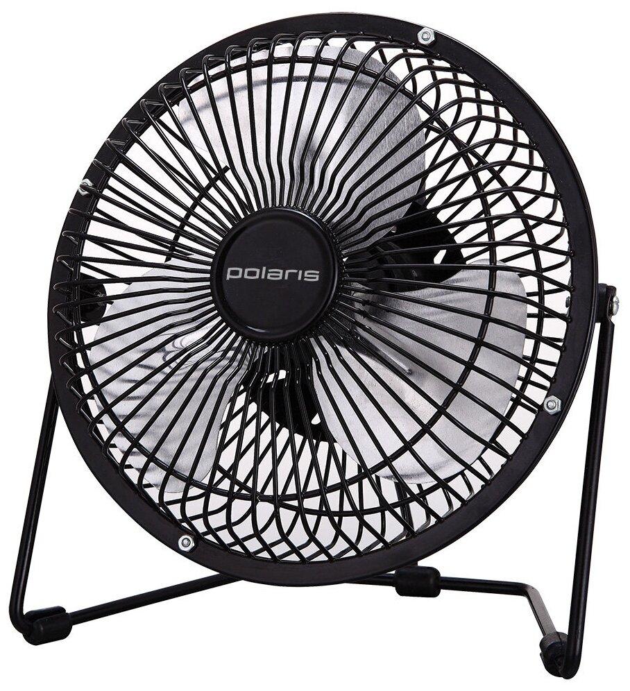 Купить Вентилятор Недорого В Интернет Магазине
