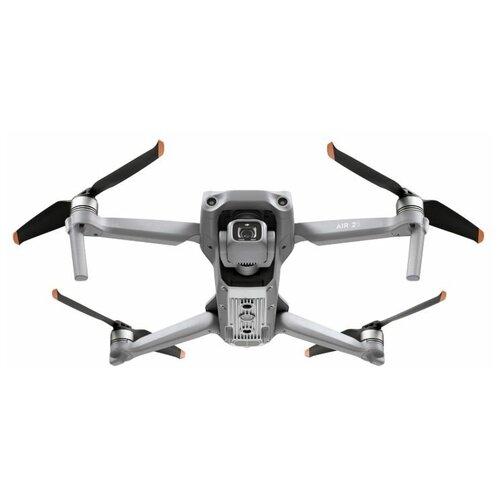 Купить Квадрокоптер DJI Air 2S, Квадрокоптеры
