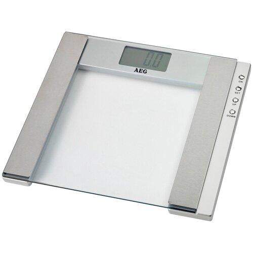 Весы электронные AEG PW 4923