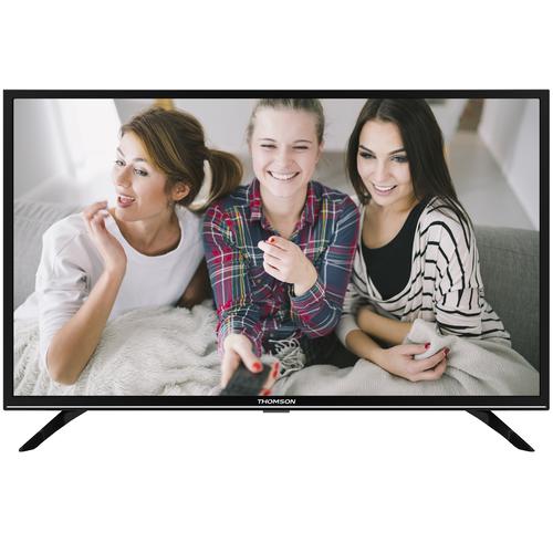 Телевизор Thomson T32RTE1160 31.5