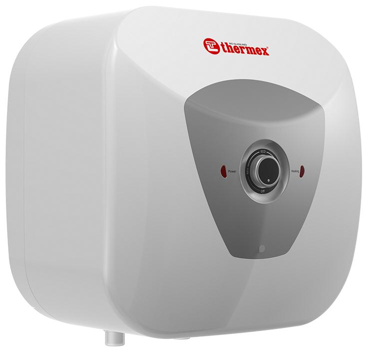 Накопительный электрический водонагреватель Thermex Hit 15 O (Pro)