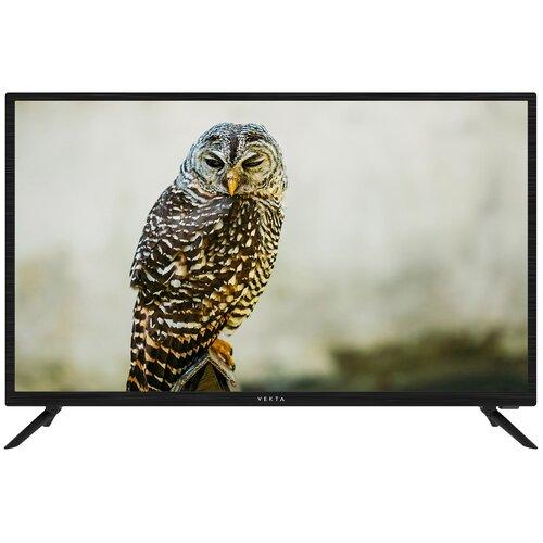 Телевизор VEKTA LD-32SR4231BT 32