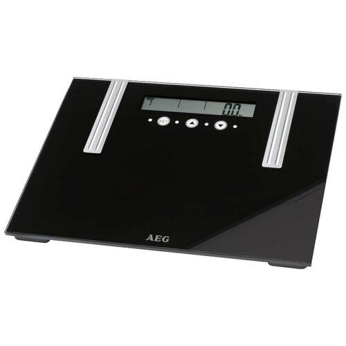 Весы электронные AEG PW 5571 FA